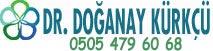 Uzm. Dr. Doğanay Kürkçü - Adana Biorezonans Tedavi Merkezi